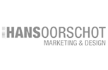 Hans Oorschot Marketing en Design